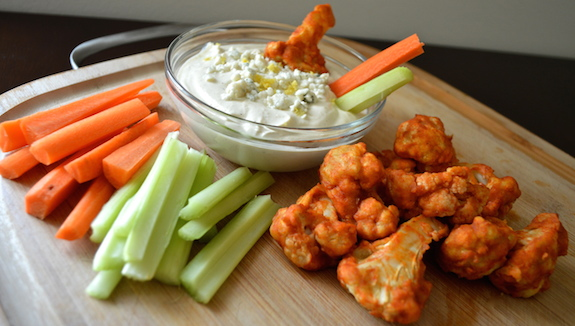 buffalo-cauliflower-wings
