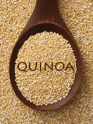quinoa-with-veggies