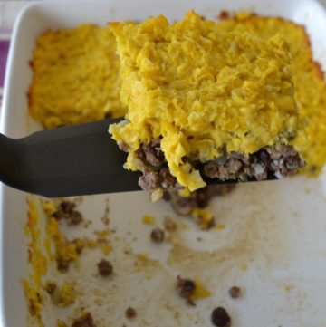 sweet-corn-pie-with-ground-beef-filing