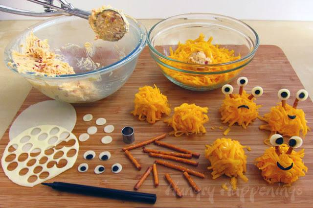 mini-monsters-cheese-balls