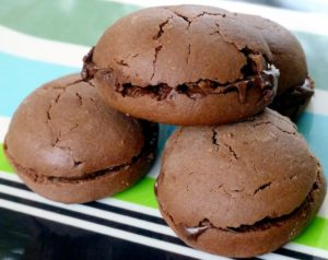 chocolate-hazelnut-sandwich-cookies