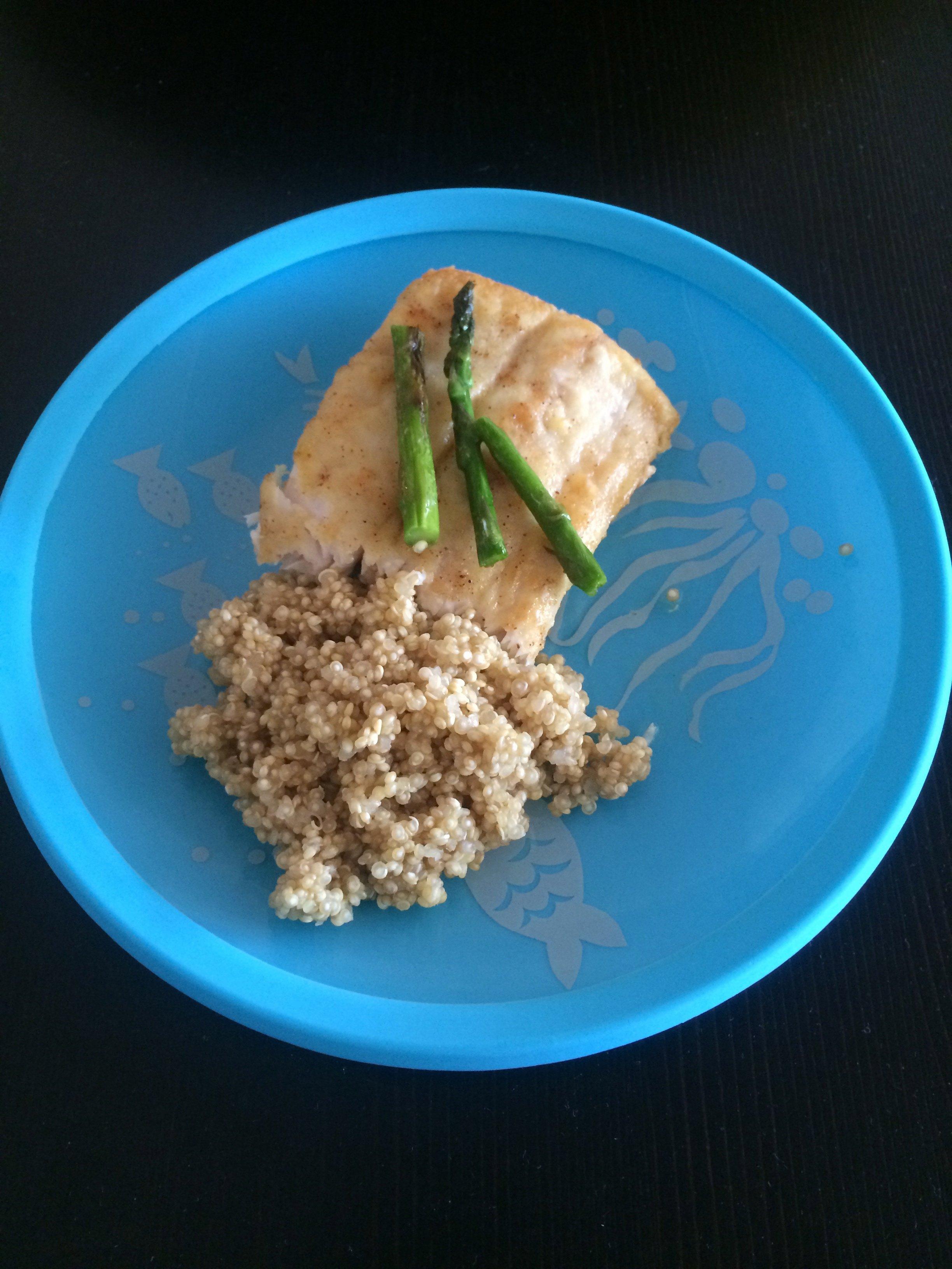 wild-mahi-mahi-quinoa