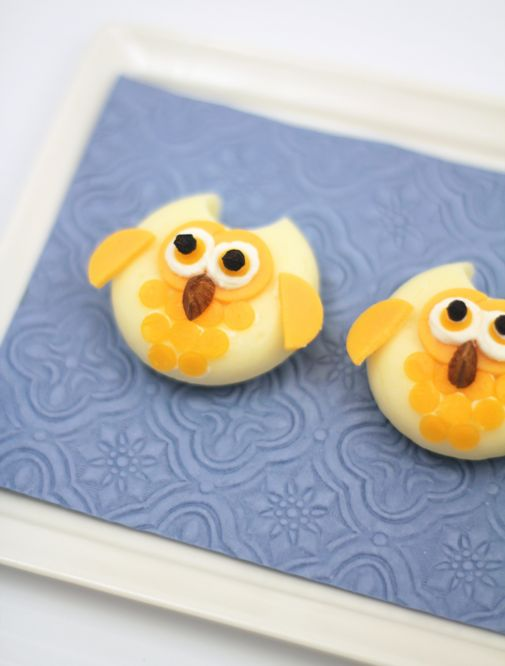 adorable cheese appetizers