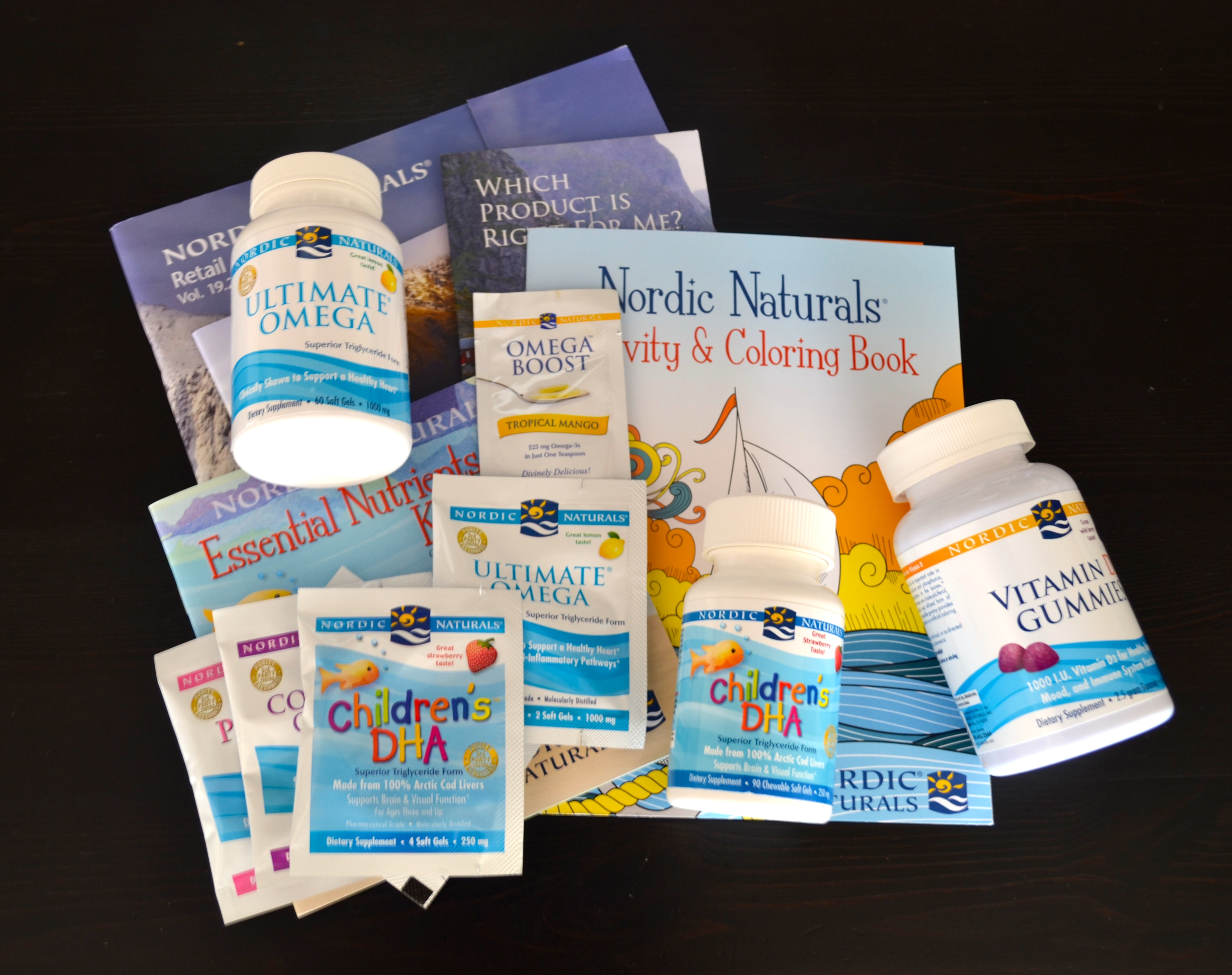 nordic-naturals-product-review