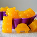 homemade-real-non-gmo-vitamin-c-gummies
