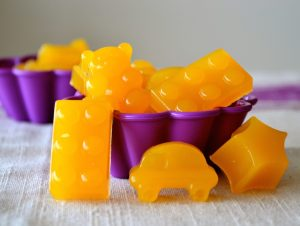 homemade-real-non-gmo-vitamin-c-gummies