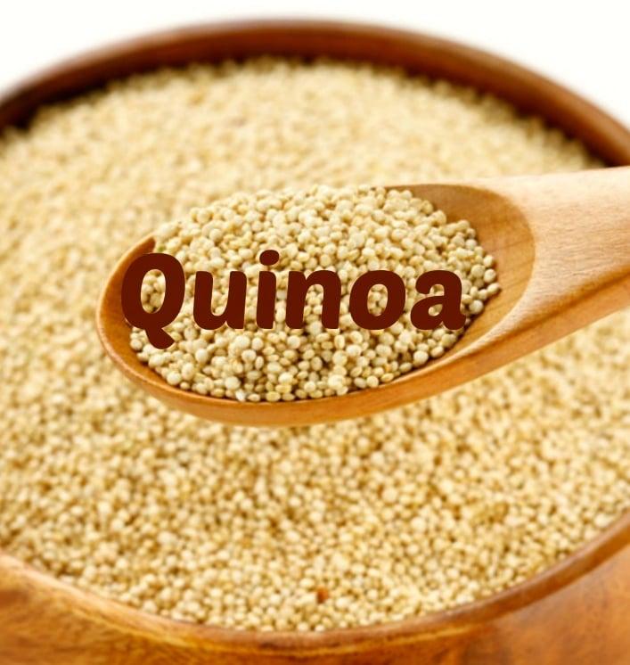quinoa-mac-and-cheese-with-broccoli