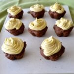 cacao-almond-meal-cupcakes-with-cream-cheese-frosting
