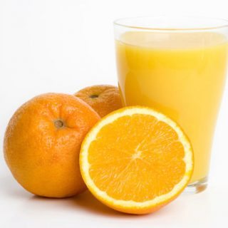 the-truth-about-commercial-orange-juice