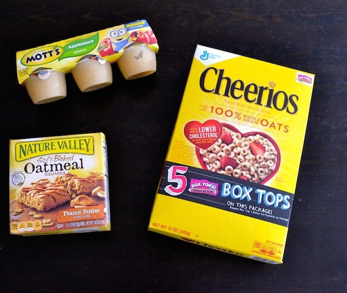 box-tops-7