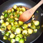 asian-style-brussel-sprouts-5