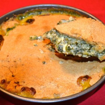 chard-and-spinach-tart-with-whole-wheat-crust-2