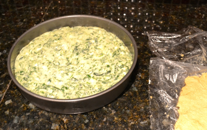 chard-and-spinach-tart-with-whole-wheat-crust-3