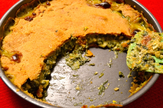 chard-and-spinach-tart-with-whole-wheat-crust