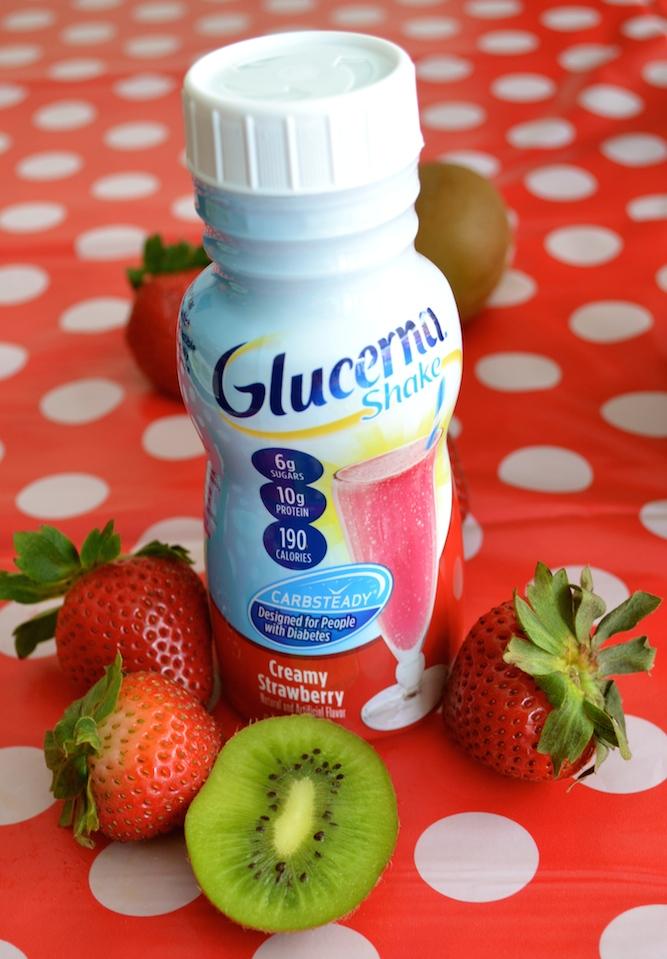 glucerna-3