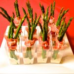 asparagus-wrapped-in-prosciutto-shooters-3