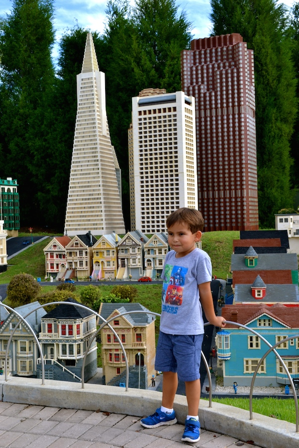 our-family-trip-to-legoland-2
