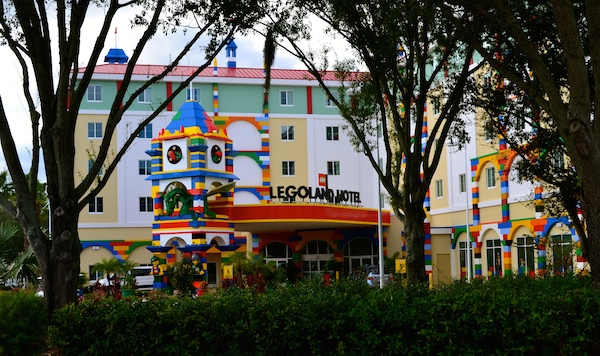 our-family-trip-to-legoland-3