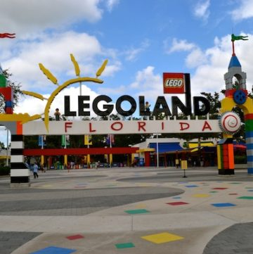 our-family-trip-to-legoland-4