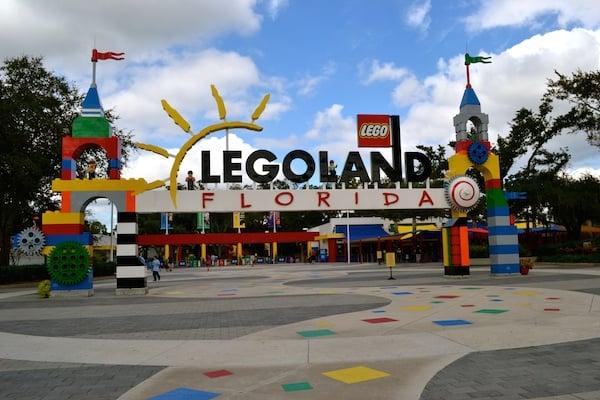 our-family-trip-to-legoland-4