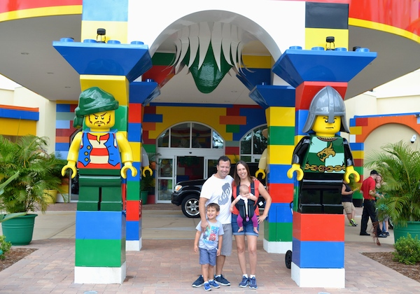 our-family-trip-to-legoland-5