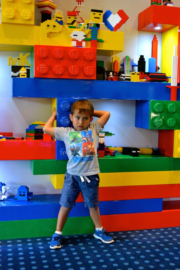 our-family-trip-to-legoland-7
