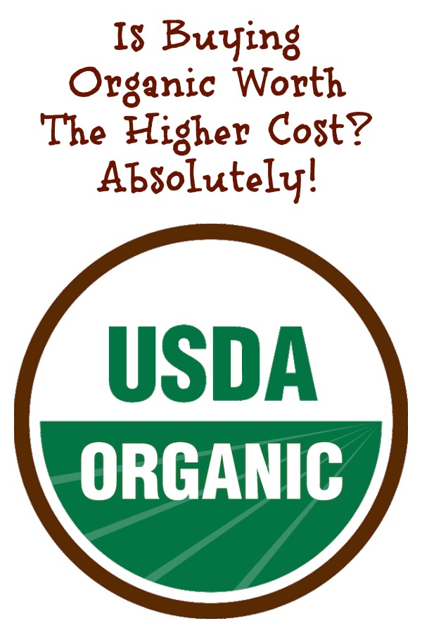 powerful-reasons-why-you-should-buy-organic-food
