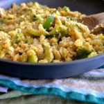 quinoa-piaf-with-vegetables-1