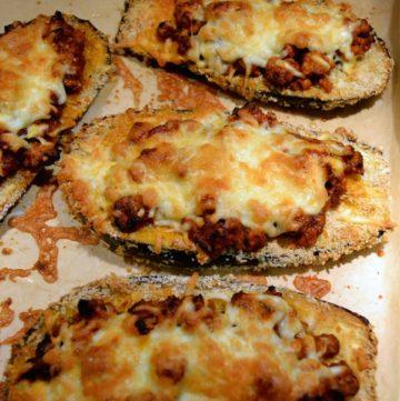 baked-eggplant-parmesan-boats