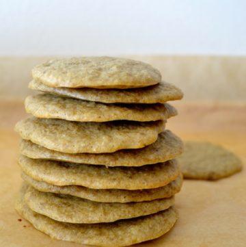 banana-oatmeal-pancakes-2