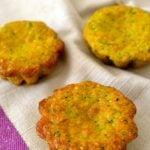 healthy-zucchini-carrot-muffins
