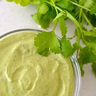 creamy-avocado-cilantro-ranch