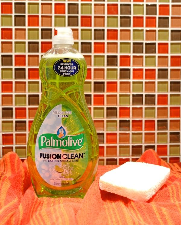 palmolive-fusionclean