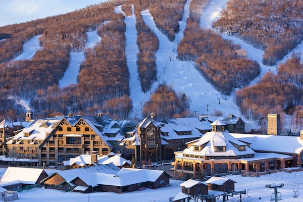 stowe-mountain-lodge-an-unforgettable-family-vacation-15