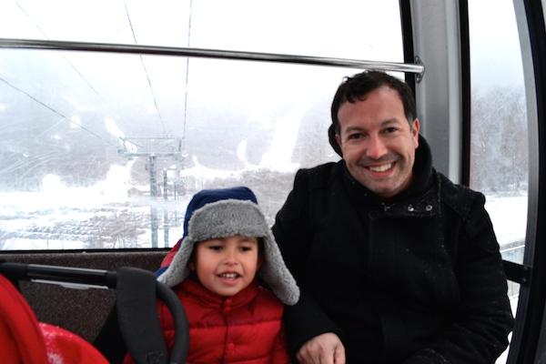 stowe-mountain-lodge-an-unforgettable-family-vacation-3