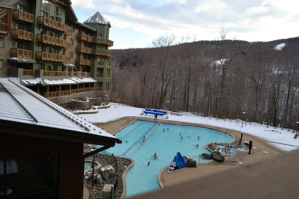 stowe-mountain-lodge-an-unforgettable-family-vacation-5