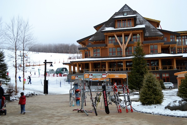 stowe-mountain-lodge-an-unforgettable-family-vacation-7