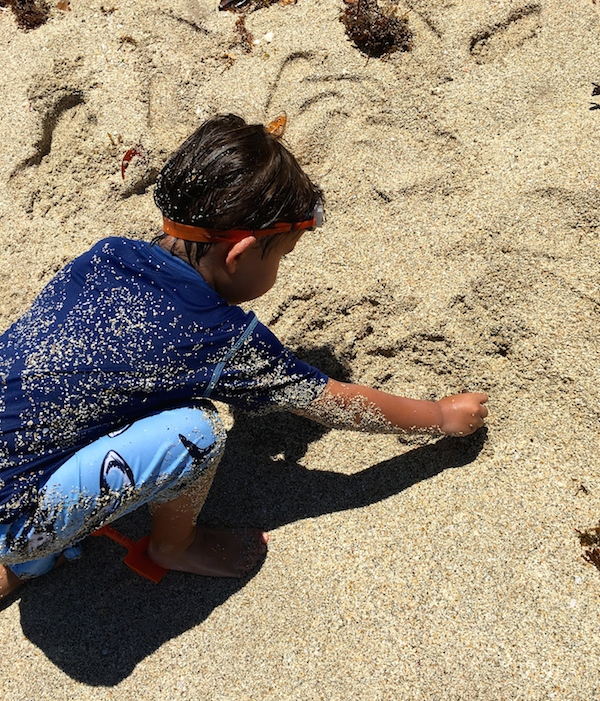 making-angels-and-writing-names-in-the-sand