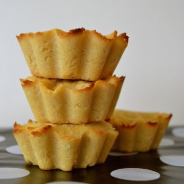 paleo-cornbread-muffins