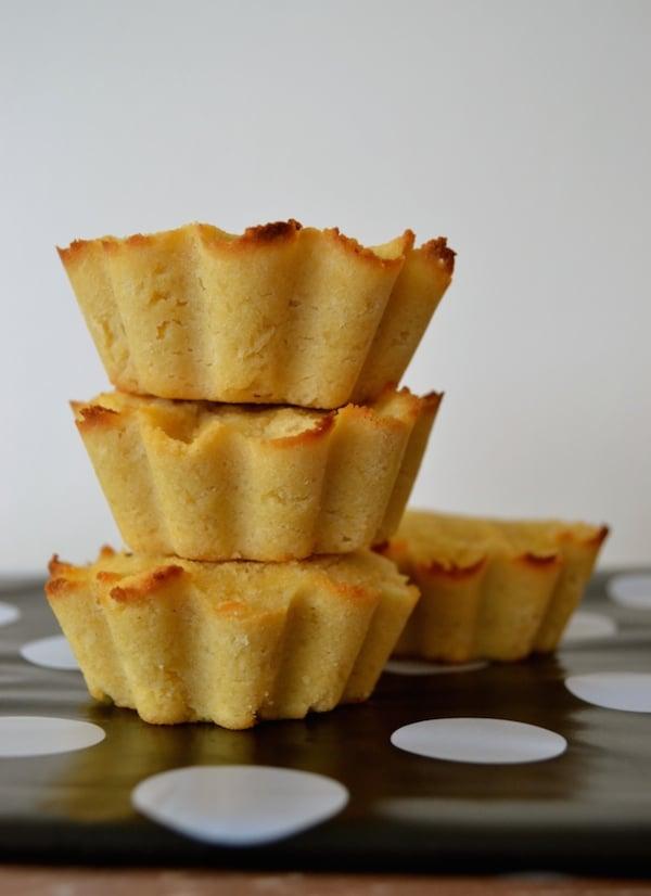 paleo thanksgiving recipe