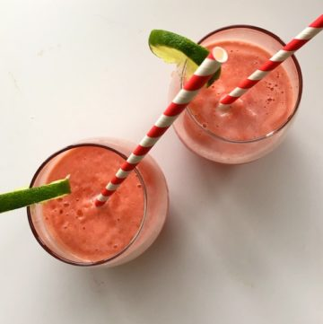 refrehing-watermelon-smoothie-2