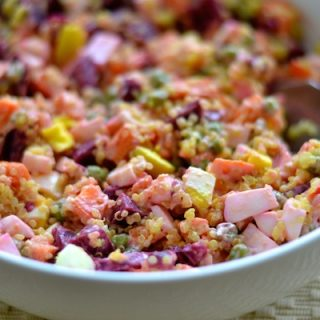 colorful-russian-style-quinoa-protein-power-salad-2