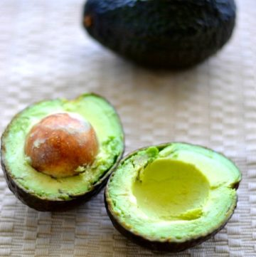 how-to-ripen-a-rock-hard-avocado-in-just-10-minutes-15