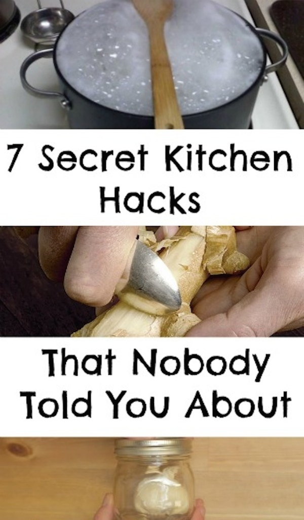 7-secret-kitchen-hacks-that-nobody-told-you-about-15