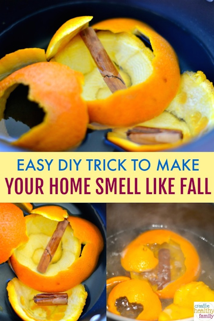 easy-diy-trick-to-make-your-home-smell-like-fall-11