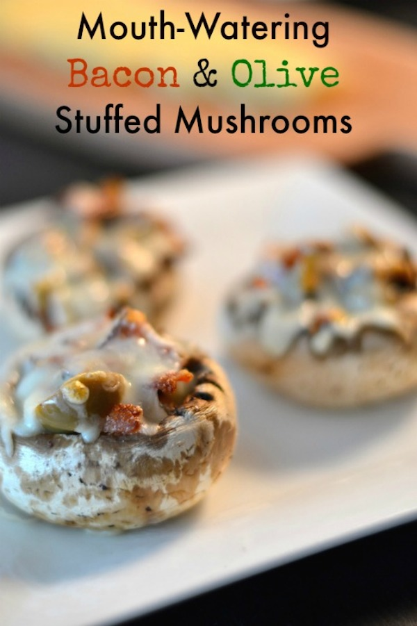 mouth-watering-bacon-and-olive-stuffed-mushrooms-4