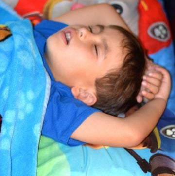 5-tips-for-helping-children-fall-asleep-faster-and-sleep-better