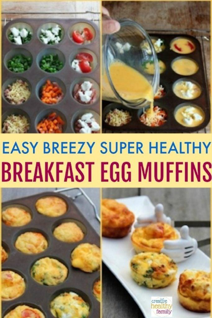 easy-breezy-super-healthy-breakfast-egg-muffins-21