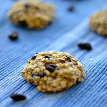 amazing-3-ingredient-banana-oat-cookies-2