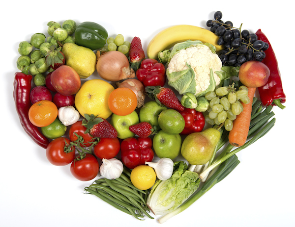 recent study proves changes in diet alone can cure diseases
